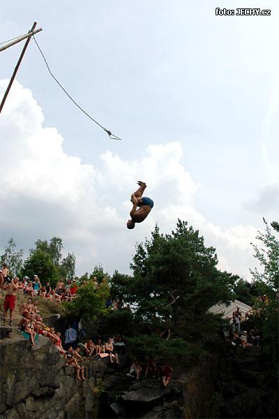 Highjump_2006_066