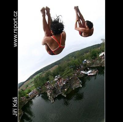 Highjump_2007_098
