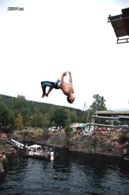 Highjump_2008_017
