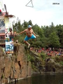 Highjump_2008_087