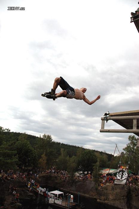Highjump_2008_109