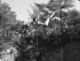 Highjump_2009_072