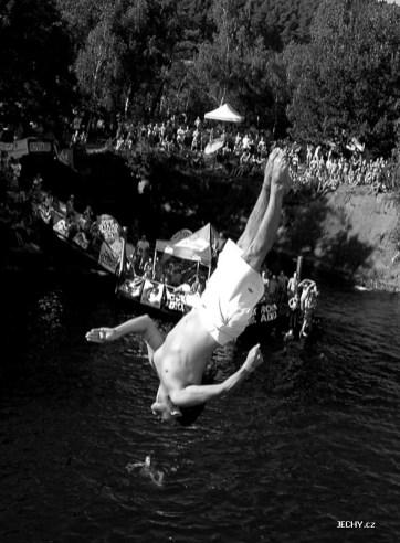 Highjump_2009_086