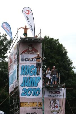 Highjump_2010_018