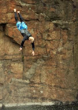 Highjump_2010_026