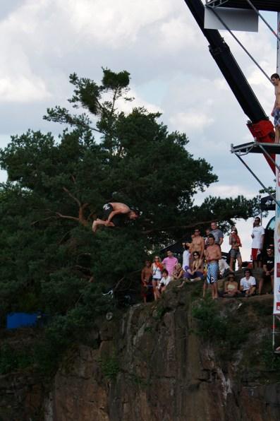 Highjump_2012_040