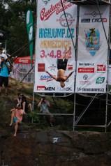 Highjump_2012_177