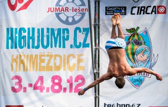 Highjump_2012_262