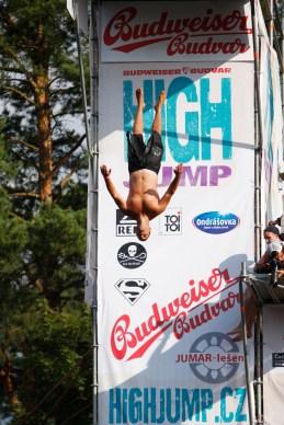 Highjump_2012_278