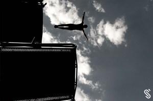Highjump_2013_182