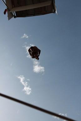Highjump_2013_310