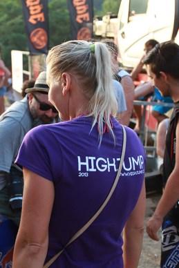 Highjump_2013_379