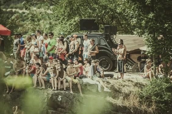 zavody_2015_450