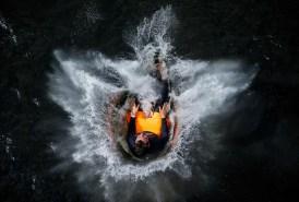 Highjump_X-Diving_06