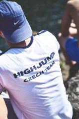 2017_Highjump_Foto_023