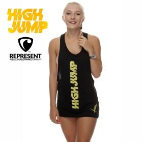 Highjump_Tricka_Represent_2018_03