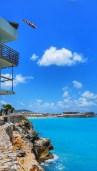 St. Maarten (5143)