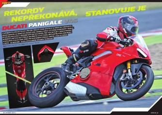 Motorbike_08-2018_11