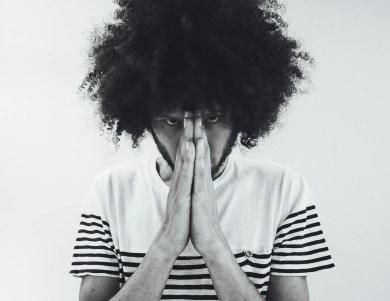 DJ-Benji-Boko2