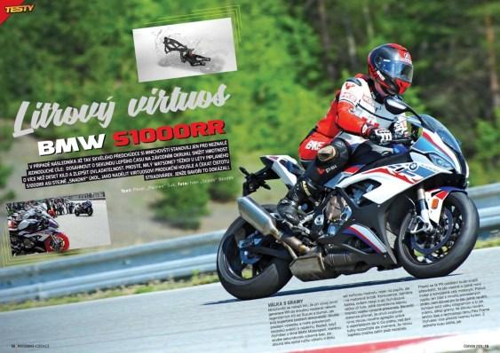 Motorbike_06-2019 BMW_page-0001
