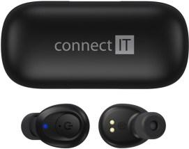 Connect_IT_03