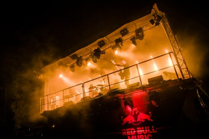 LW_180825_Red_Bull_Music_Stage_0007