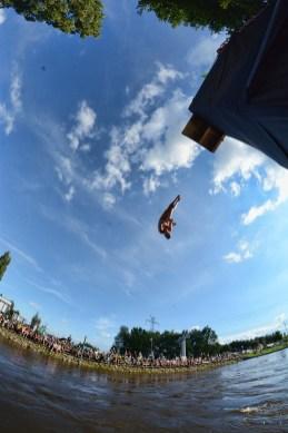 highjump2020_budejovice_022