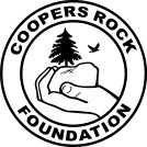 Coopers-Rock-Foundation-300dpi-3