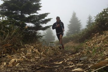 West Virginia Mountain Trail Runners