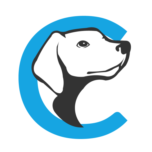 Highland Canine Connect