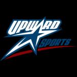Upward-Logo-400x400