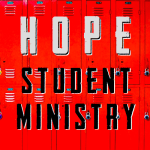 hope-student-ministry-square-400x400