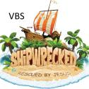 shipwrecked vbs graphic 2
