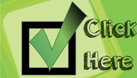 FreeVector-Checkbox-Vector