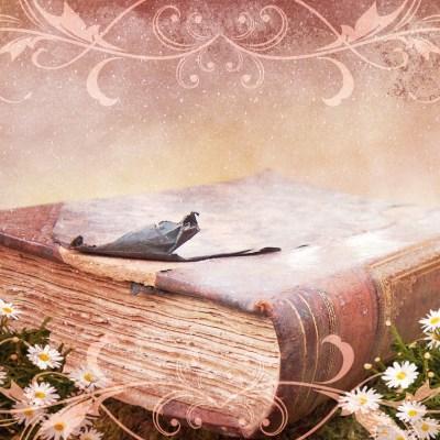 Bible Worship Background