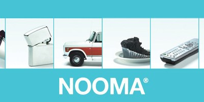 572_200Nooma