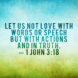 Image result for John 3:18