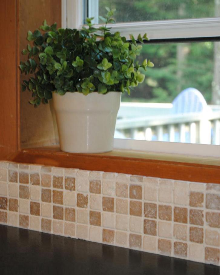Tamale Kitchen Highlands Ranch Colorado Tile Littleton
