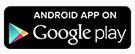 google-play button