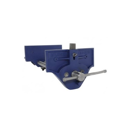 quick release bench vise eclipse 9 quick release bench vise