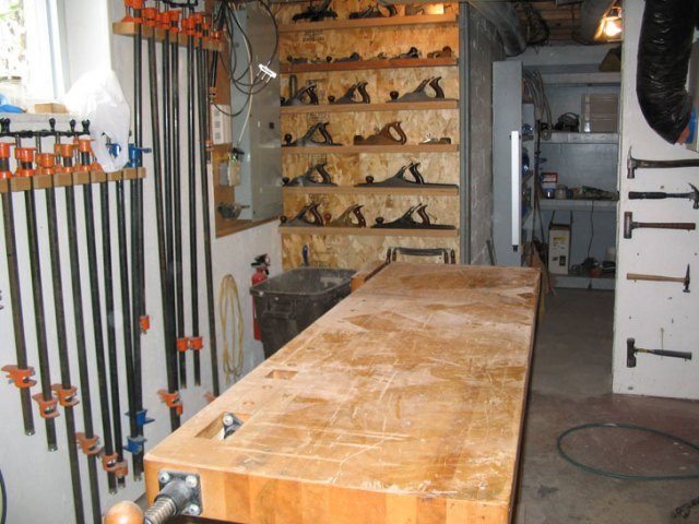 PDF DIY Vintage Wood Working Benches For Sales Download measurements ...