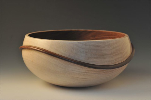 Woodturning Projects John Beaver