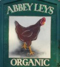 Abbey Leys Farm Shop, High Legh