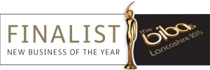 About Us - High Level Specialists were BIBA's Finalists 2015