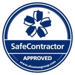 Health and Safety - Safe Contractor Accreditation