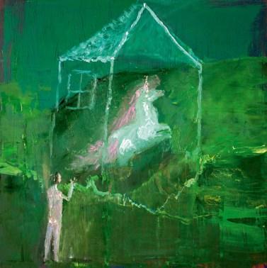 glass_houses_40x40