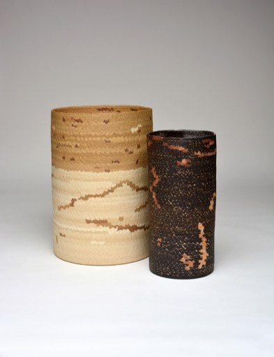 tania rollond cylinder vessels 2018