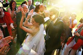 düğün müzik