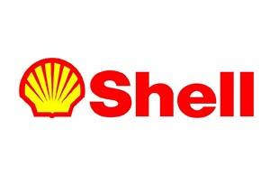 shell davet organizasyonu
