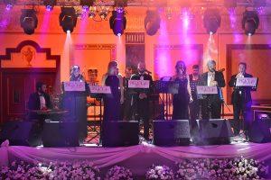 düğün davet orkestrası